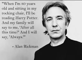 Harry Potter Love Quotes Custom 48 Best Harry Potter Quotes About Love Friendship And Family