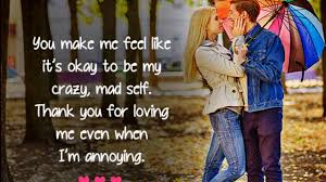 Romantic Sms Messages Sayings Wishes Quotes For Him Boyfriend And Husband I Love You Messages