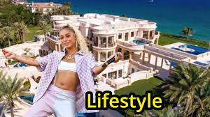 DaniLeigh's Lifestyle, Biography ...
