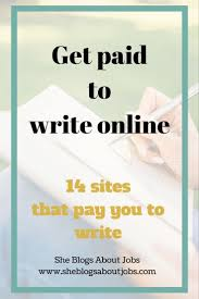 how to get writing jobs best ideas about writing jobs creative  best ideas about writing jobs creative writing 17 best ideas about writing jobs creative writing creative