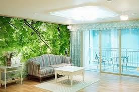 Korean Bedroom Furniture Korean Bedroom Design With Furniture Latest Home Designs