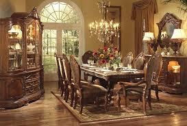 10 Aico Dining Room Sets Cortina Dining Collection By Aico Aico Dining Room  Furniture Bobs Furniture