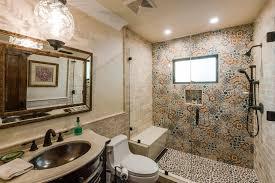 bathroom remodeling woodland hills. Brilliant Bathroom Bathroom Remodeling Woodland Hills Best With D