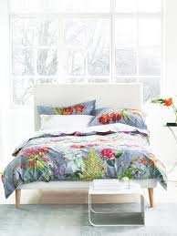 green bed linen for home textiles and save designers guild