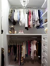 girly walk in closet design. Girl\u0027s Closet Girly Walk In Design T