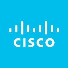 Cisco Org Chart The Org