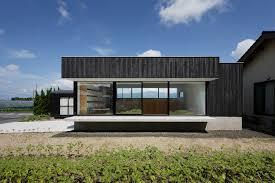 Perfect Small House Design Gui House Harunatsu Arch Archdaily