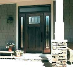 front door glass inserts entry door glass inserts replacement replace glass insert front door front door