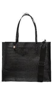 <b>Women's Designer</b> Handbags | Tote, Crossbody & <b>Messenger Bags</b>
