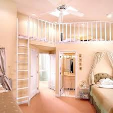 dream bedroom ideas my dream bedroom a kids dream bedroom i am a kid so  dream . dream bedroom ...