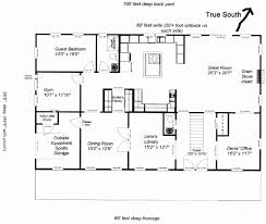 passive solar house plans cold climate best of passive solar home designs tario