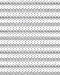 Brick Stitch Patterns Unique Brick Graph Paper Holaklonecco