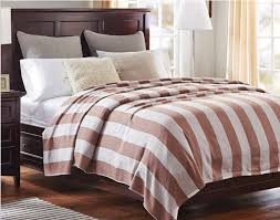 Throw Blanket For King Size Bed