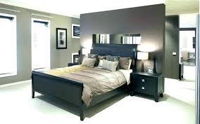 closet behind bed closet behind bed wall bedroom closet design tool closet behind bed