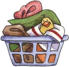 laundry basket clipart. 9-Super Chic - Home \u0026 Garden Picasa Web Album Laundry Basket Clipart