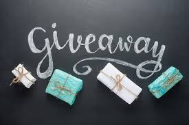 promotional giveaway ideas five custom