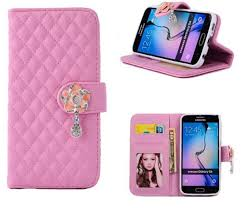Image result for flip cover phone case