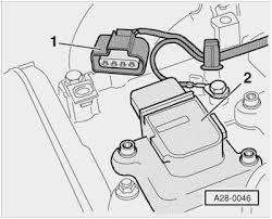 99 beetle 1 8t engine diagram wiring diagram g9 2000 vw passat engine diagram admirable engine diagram 1999 a4 vw passat 1 8t engine diagram