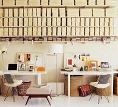 Small Picture Design Home Office Layout 26 home office design and layout ideas