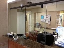 office glass windows. Citadel Sliding Office Window Glass Windows