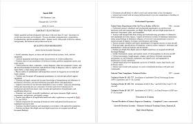 Electrician Resume Sample Amazing Former Military Aircraft Electrician Resume Pictures 75