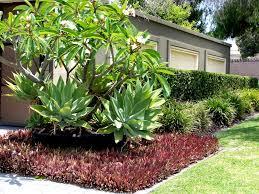 garden design ideas by garden artisans