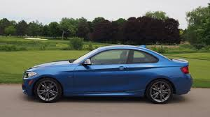 All BMW Models 2014 bmw m235i : 2014 BMW M235i Review - Cars, Photos, Test Drives, and Reviews ...