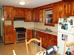 how much do kitchen cabinets cost masterbrand kitchen cabinets costco
