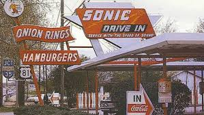 The Untold Truth Of Sonic Drive In