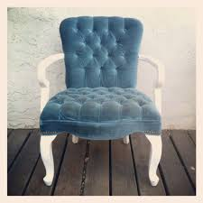 Captivating Images Of Peacock Blue Chair For Living Room Decoration Design  Ideas : Beautiful Living Room