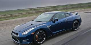 Financing A Nissan Gtr Off Ramp Leasehackr Forum