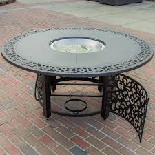 propane fire pit table with chairs. set plus outdoor fire pit table [ t m l f ]; customized propane with chairs