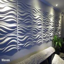 the delightful images of wood interior wall paneling interior paneling wall paneling interior design contemporary wall panels interior interior wood