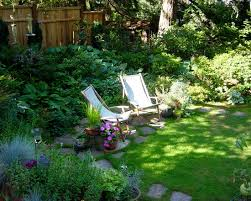 Small Picture Simplelike it Shade Garden Paths Design Garden Wishes