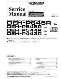 pioneer deh 2100 wiring diagram wiring diagrams and schematics low on pioneer deh 16 1600 1650 1650b wire