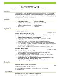 Resume Template Academic Word Best Photos Of Cv Intended For 89