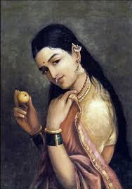 30 best paintings images on indian paintings indian