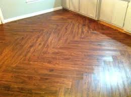 traffic master allure ultra flooring installation instruction guru floor installing resilient vinyl plank
