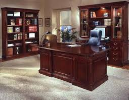 office furniture collection. keswick office suite furniture collection