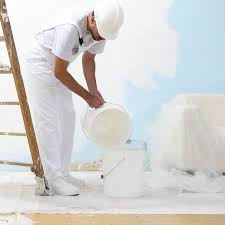 willie plazaowner president all pro painting