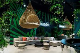 Welcome to the jungle! | News | Blog | Avax Deco