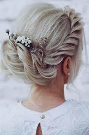 Прически для мам идеи причесок идеи для волос романтические прически на свадьбу свадебные прически на короткие волосы. Svadebnye Pricheski Dlya Podruzhki Nevesty 40 Foto Pricheski Dlya Svidetelnicy