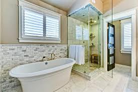 hgtv bathrooms makeovers. master bathrooms hgtv stunning hgtv bathroom makeovers .