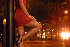 should prostitution be legalised in youth connect why prostitution should not be legalised
