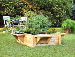 raised bed planter large size of beds raised bed planter boxes building a raised garden raised bed garden box plans