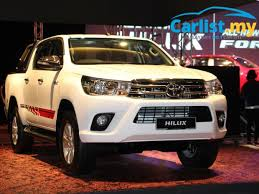 new car launch in malaysia 2016Car News Review and Galleries  Carlistmy  Malaysias No1 Car Site