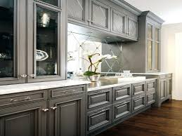Paint For Kitchens Kitchen Light Gray Kitchen Cabinets Also Inspiring Light Gray