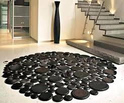 carpet designs for living room. Unique Shaped Rugs Carpet Designs For Living Room Unusual Uk