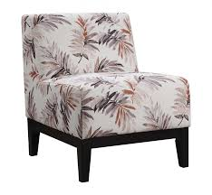 purple accent furniture. Chair:Awesome Outstanding Purple Accent Chair On Home Decoration Ideas With Additional Printed Chairs Inspirational Furniture