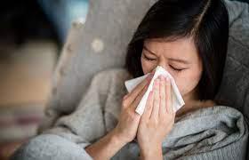 Kunci untuk menyembuhkan pilek dengan cepat adalah deteksi dini. 13 Cara Menyembuhkan Pilek Dan Flu Dengan Cepat Honestdocs